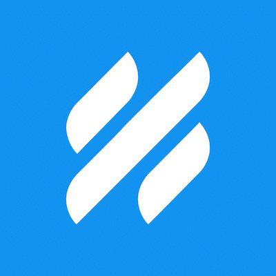 Help Scout logo icon